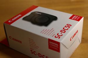 Scdc50_